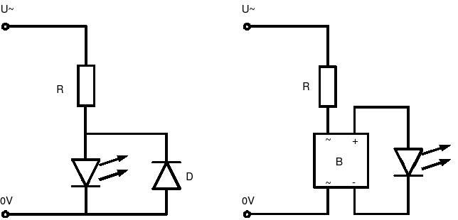 http://www.linetec.nl/electronics/leds/led_ac.png